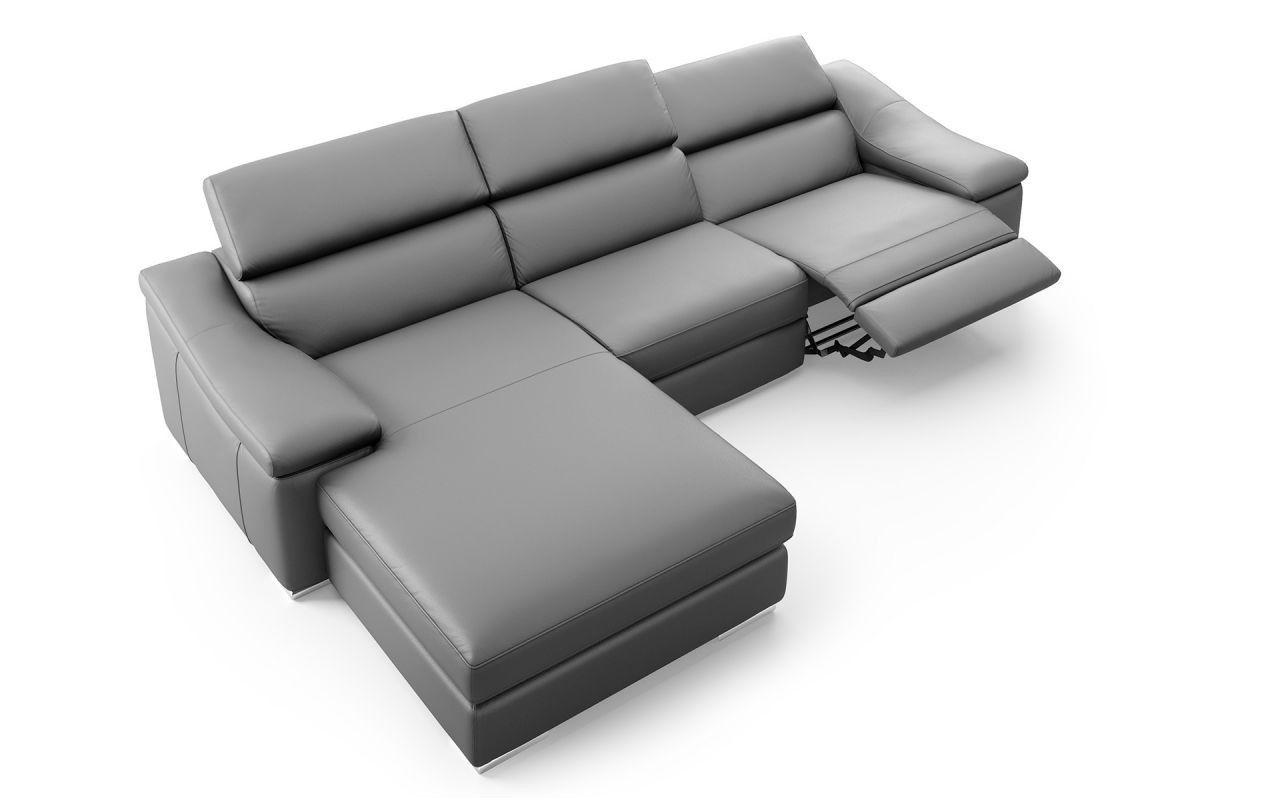 Ansprechend Elektrisches Sofa Beste Wahl Einfach Mit Elektrischer Sitztiefenverstellung Check More At