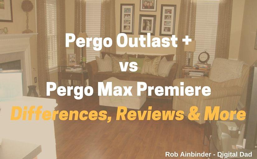 Pergo Outlast Plus Vs Pergo Max Premiere Pergo Max Pergo Xp What S The Difference Rob Ainbinder Pergo Outlast Pergo Flooring Tutorials