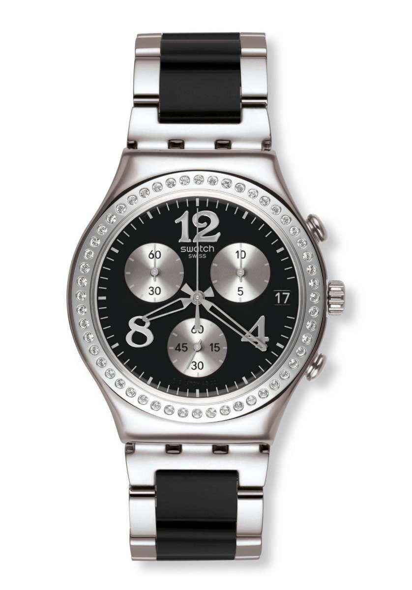 Swatch Saat Modelleri Erkek Saat Swatch Bayan Saatleri