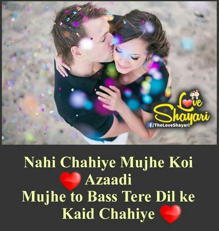 Pin by Kalpana pun on me | Movie posters, Baby boy shower, Boys