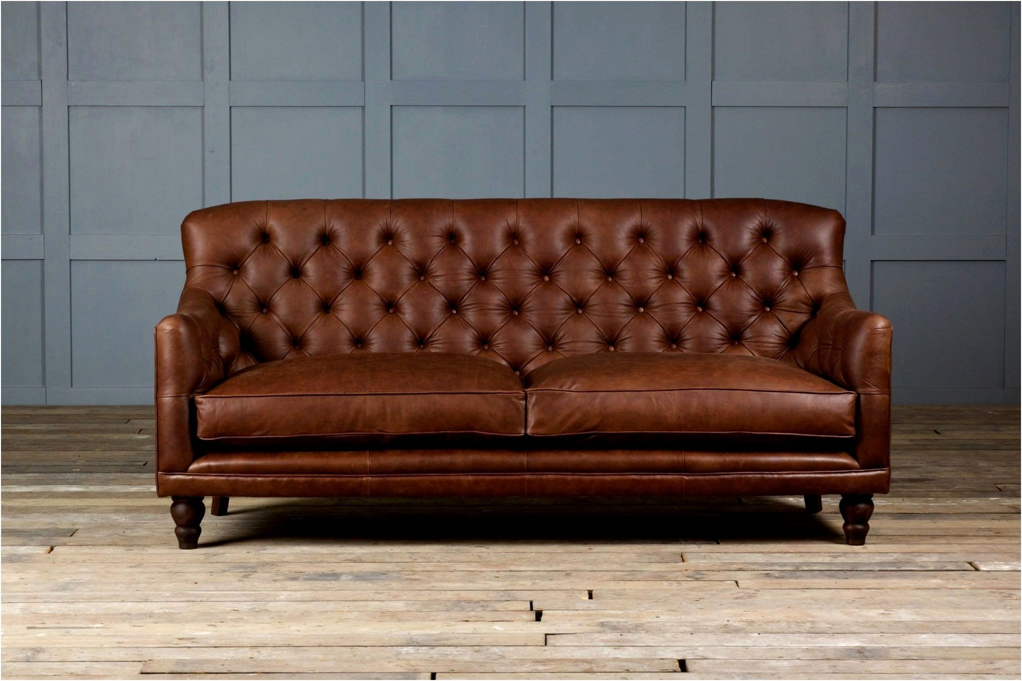New the Leather sofa pany the leather sofa co unique