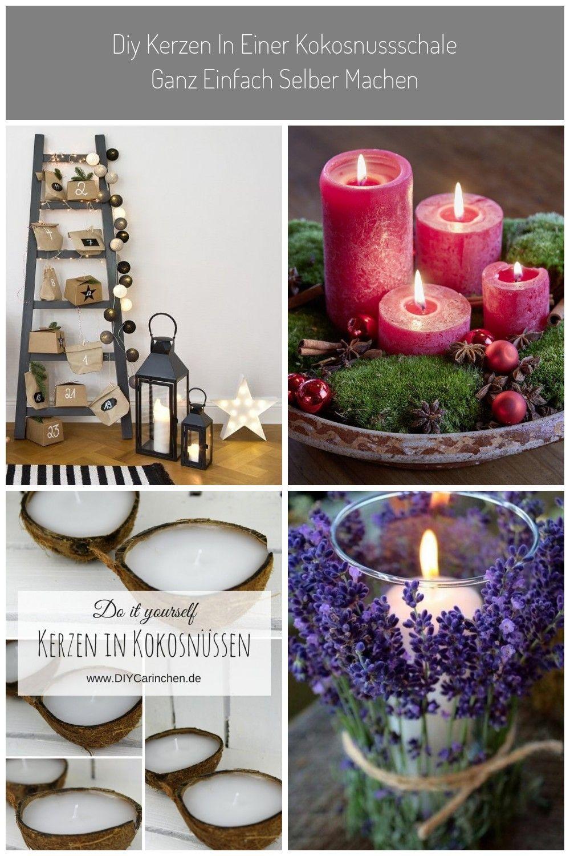 So funktioniert der Look »Nordic Fire«: Eine Dekoleiter ist das Trend-Piece der Stunde. Das Multitalent bietet Adventskalendern, Zeitschriften, Accessoires, Handtüchern & Co. stilvollen Halt. // Leiter Ideen Lichterkette Advent Weihnachten Laterne Deko Dekoration Kerzen Teppich #WeihnachtsDekoration #WeihnachtenGeschenke - #Accessoires #advent #Adventskalendern #bietet #Das #Deko #Dekoleiter #Dekoration #der #Eine #Fire #funktioniert #hält #Handtüchern #Ideen #ist #Kerzen #Laterne #leiter #Lich  #leiterdekoweihnachten