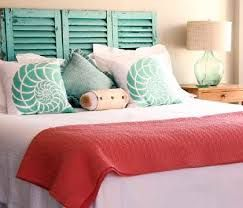 cabeceira de cama DIY - Google Search