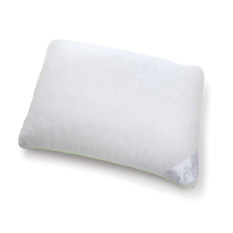 Mlily Serene Ultra With Liquid Gel Flex Foam And Quilted Gel Memory Foam Mlily Memory Foam Mattress In 2019 Foam Mattress Memory Foam Mattress
