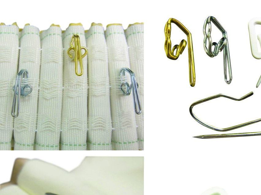Curtains With Hooks In 2020 Curtain Hooks Curtain Installation