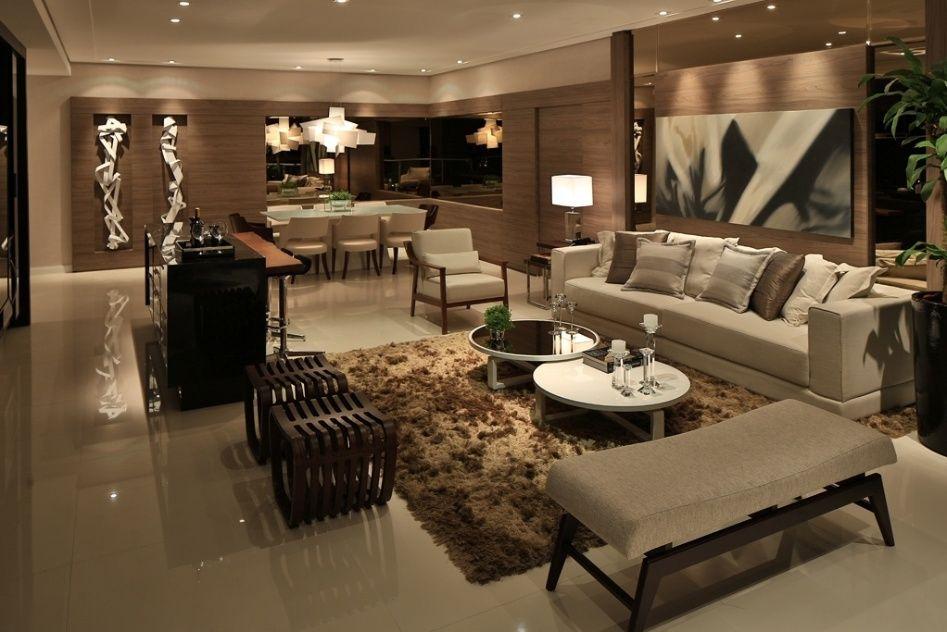 Paredes decoradas e diferentes veja 30 ideias timas para sua casa decor salteado blog de - Casa en sabadell centro ...