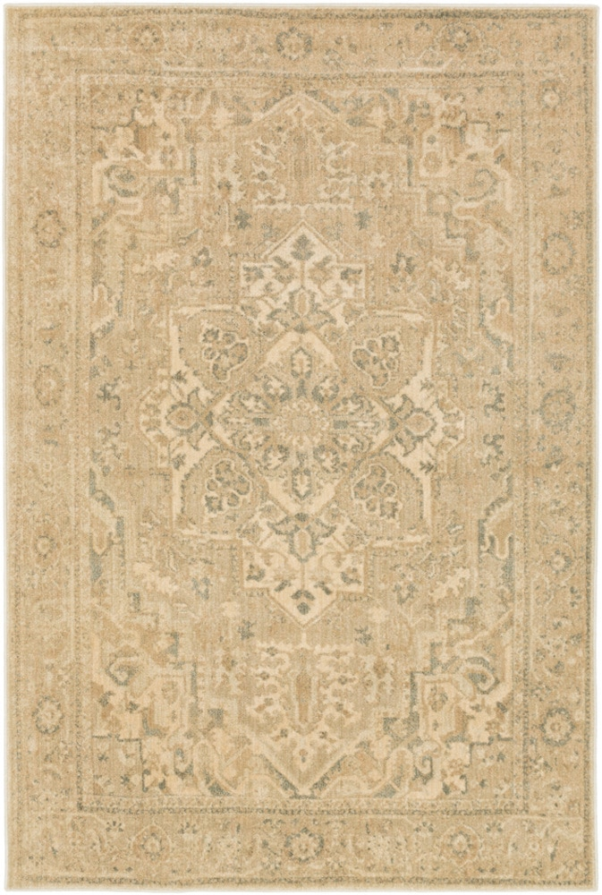 Hathaway Hat 3000 1 10 X 2 11 Rectangle Area Rug Rugs Traditional Area Rugs Grey Area Rug
