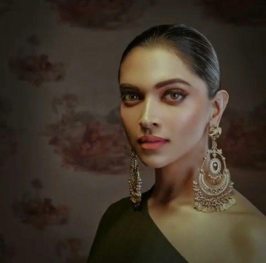 Bollywood actress Deepika padukone | Deepika padukone ...