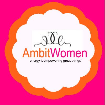 Energy is empowering great things: Save-Earn-Learn-Grow with Ambit Energy and www.ambitwomen.energy526.com