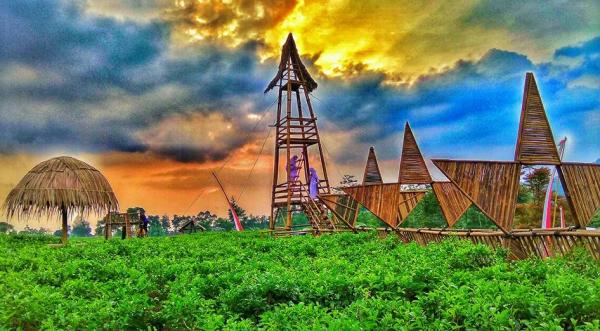 111 Daftar Foto Pemandangan Alam Indah Di Indonesia Surga Wisata Di 2020 Pemandangan Tempat Alam