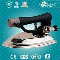Industrial Laundry Steam Manual Ironing Press Machine Buy Steam