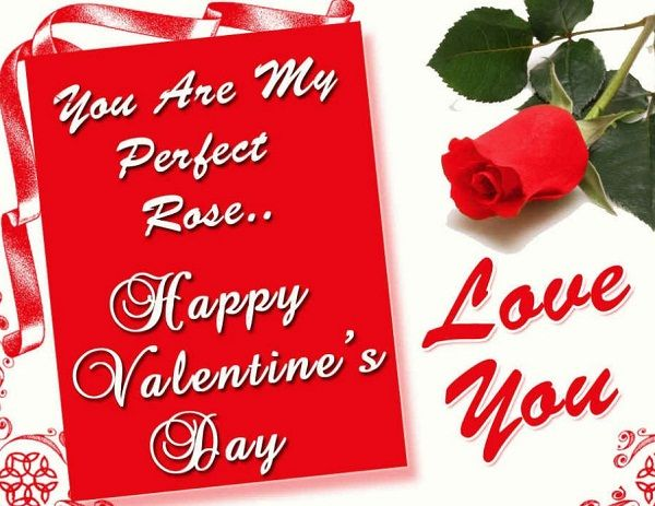 Valentines Day Quotes Romantic Valentines Day Quotes For Her  Valentine Day  Pinterest