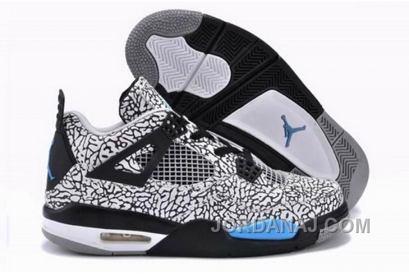 96e2c15bfb8 PURCHASE NIKE AIR JORDAN IV 4 RETRO RELEASES DATES MENS SHOES LEOPARD  CHEETAHES Only $89.00 , Free Shipping!