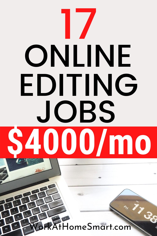 How to write resume headline examples