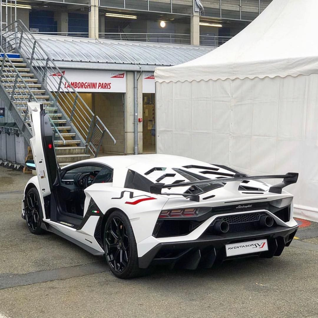 Arab Supercars Officialfor More Visit Gramigo Gramigo Com Gramigo Instagram Instaview Instagramviewer Super Cars Lamborghini Lamborghini Aventador