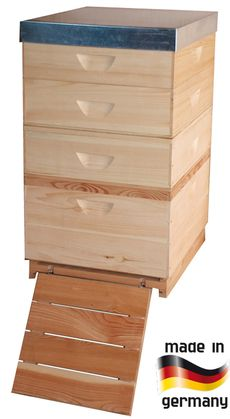 dadant beute bienen ruck gmbh das imkerfachgesch ft imkerei pinterest bienen. Black Bedroom Furniture Sets. Home Design Ideas
