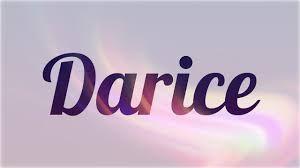 Resultado de imagen para nombre fiorella en letras