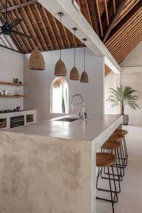 Photo of Villa Massilia – The New Luxury | Bali Interiors