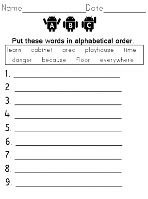 Number Names Worksheets : alphabet worksheets ks1 ~ Free Printable ...