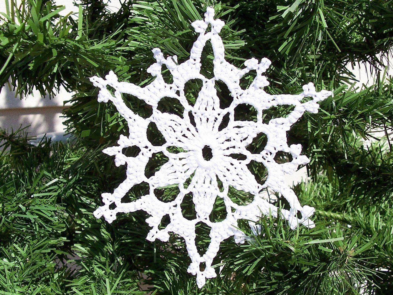 32 Brilliant Picture Of Crochet Snowflake Patterns Trendcrochets Com Free Crochet Snowflake Patterns Crochet Christmas Snowflakes Crochet Snowflakes