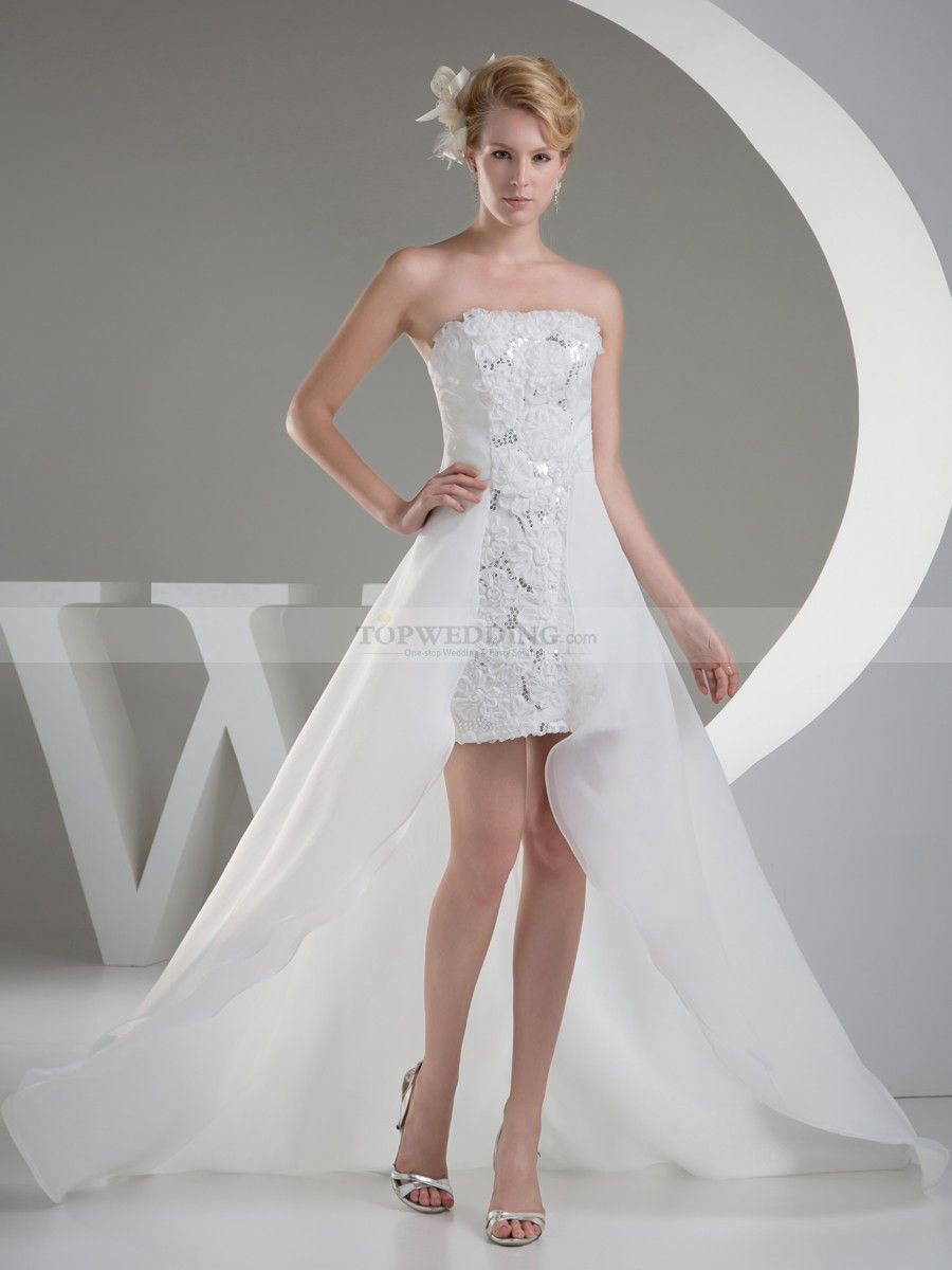 So love this dress i do commitment growns pinterest wedding