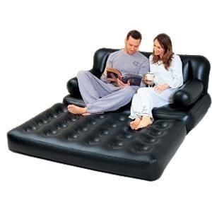 Sofa Cover Buy Air Sofa Online Best Price in India Cash On Delivery Amazing Offers on Air Sofa from Intex etc We offer Air Sofa Bed Air Sofa Cum Bed In