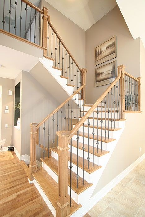 Best Straight Stairs Stairs Design 400 x 300