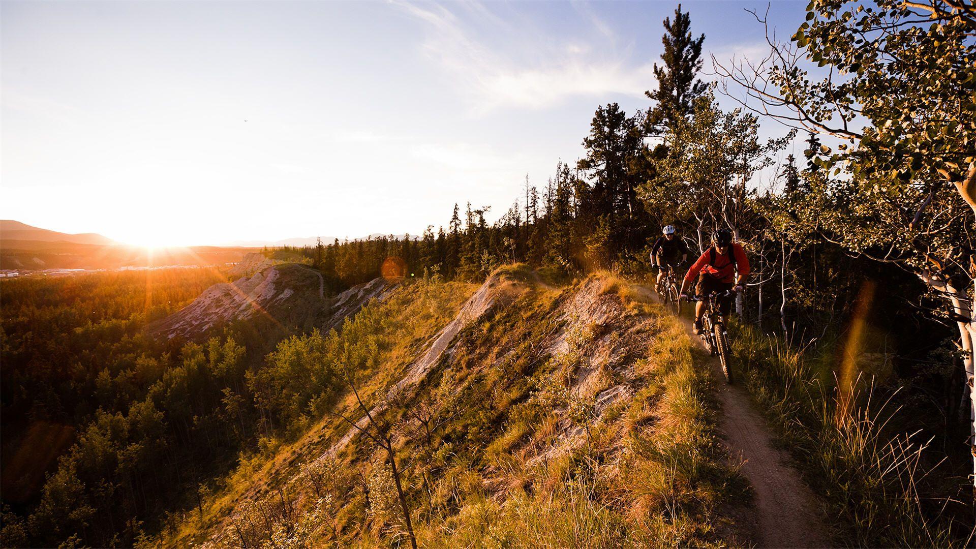 Mountain Bike Desktop Wallpaper Space Wallpapers In Toplist 1920x1080 Biking 40