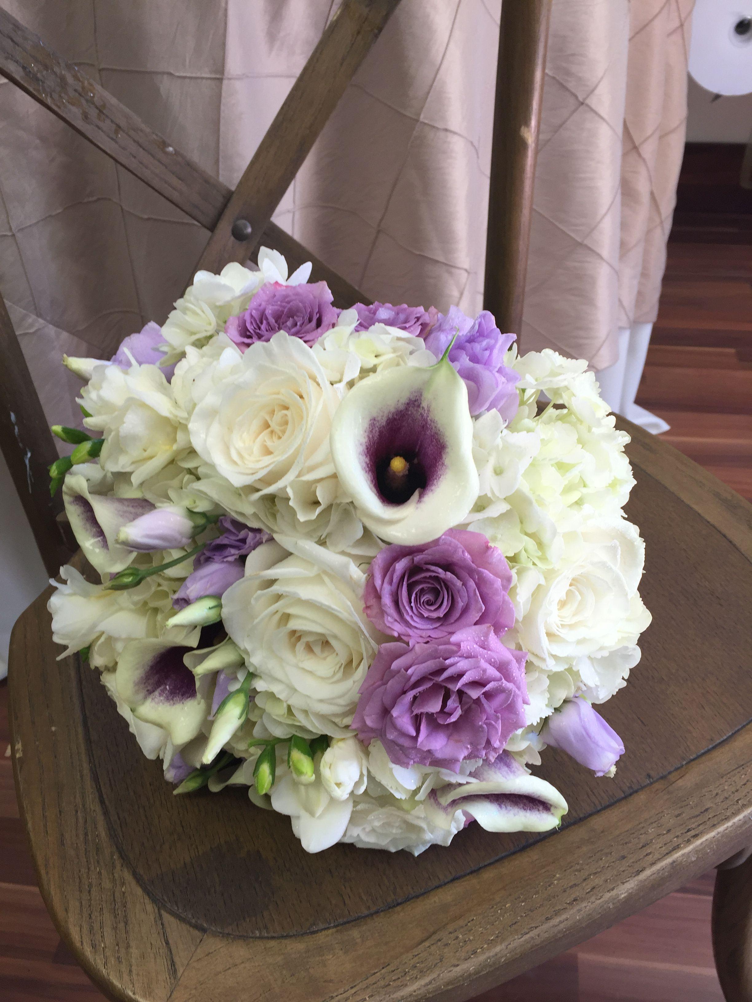 Confetti Weddings Confetti Events Exquisite Floral Event Decor Wedding Planning Flower Bouquet Wedding Wedding Confetti Wedding Bouquets