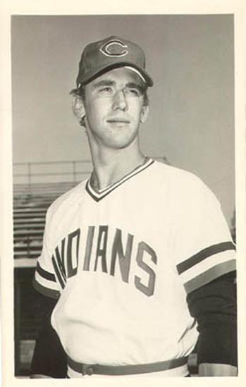 John Lowenstein OF '70-'77