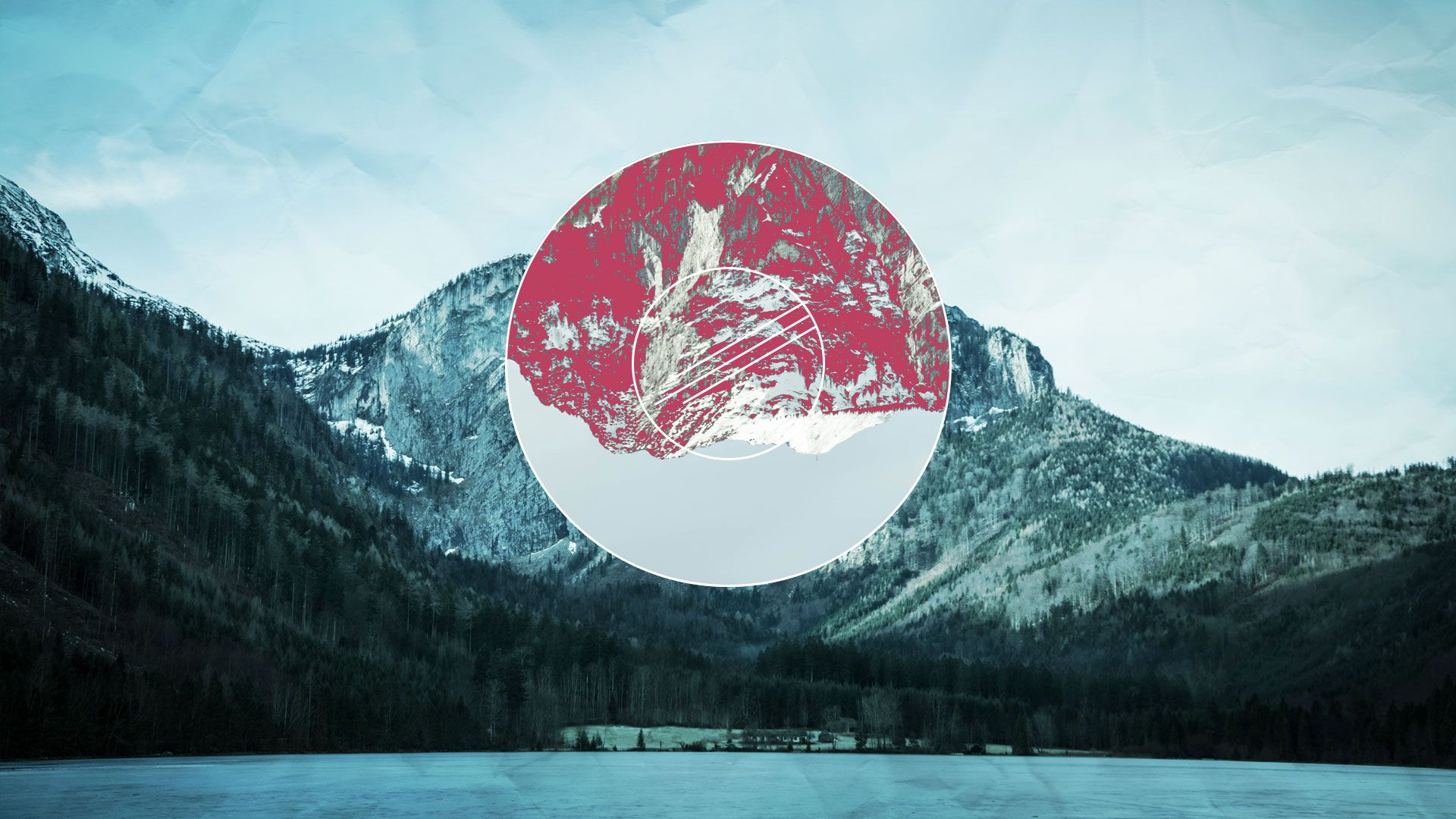 Most Inspiring Wallpaper Mountain Hipster - e6f6edd4c7c551ef552af33ff54c1af5  You Should Have_773425.jpg