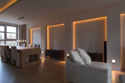 shop3306200.images.LED-verlichting-warm-wit-togen-Woonkamer.jpg (400 ...