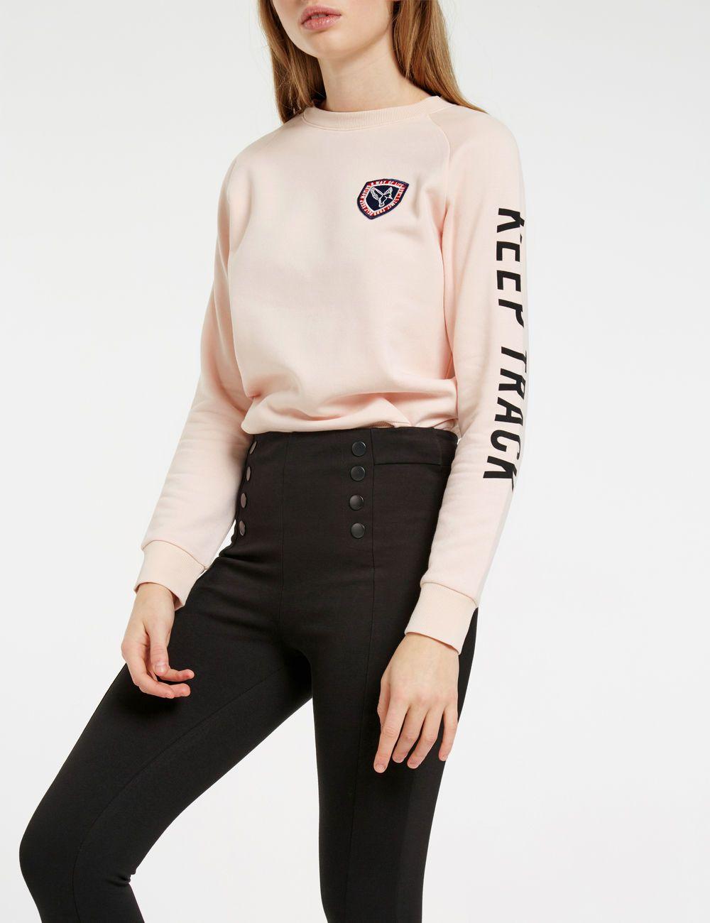 Jennyfer clothing online