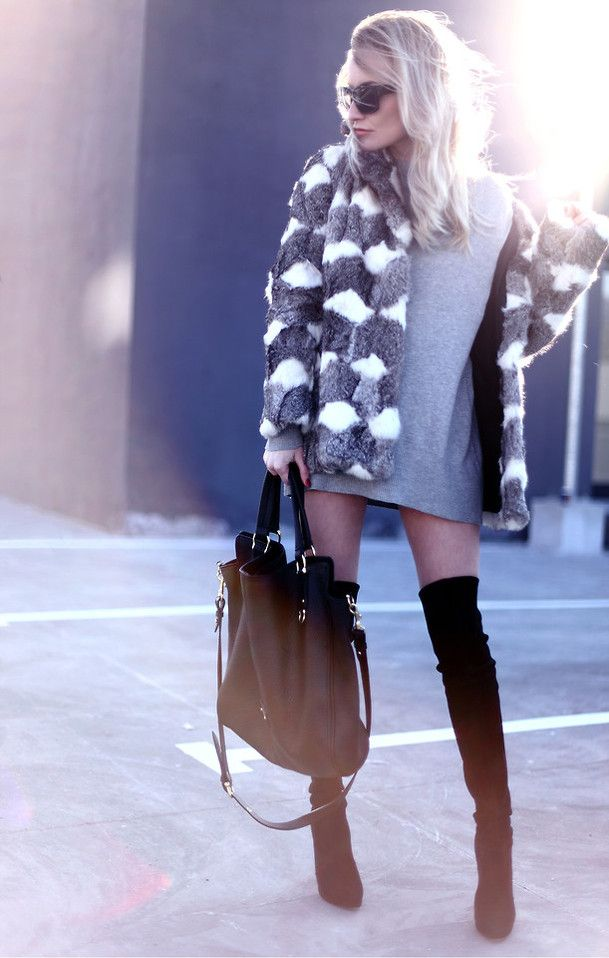 LoLoBu - Fashion, Style Ideas and Inspiration, Bloggers