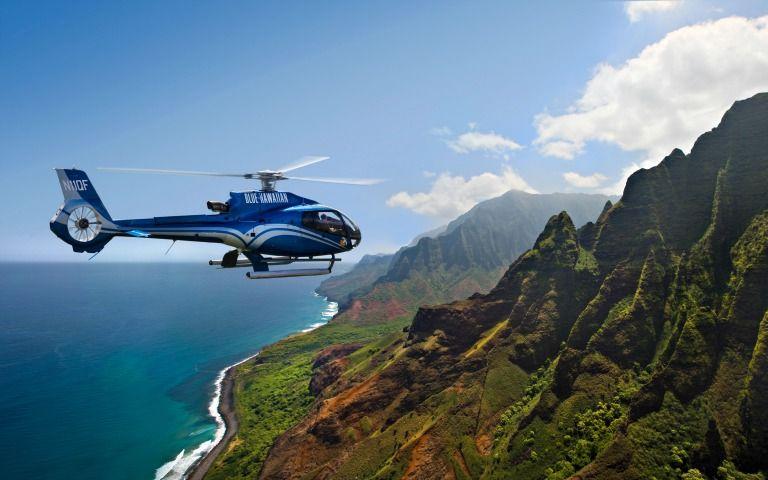 Sacred Oahu Heli Tour | http://ift.tt/2f5UZXJ #pin #deals #travel #traveldeals #tour #show #musicals #usa #unitedstates #orlando #lasvegas #newyork #LosAngeles #SanFrancisco #hawaii #Sacred Oahu Heli Tour