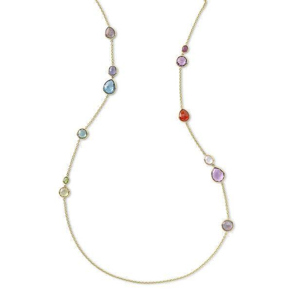 Ippolita Rock Candy Lollipop Necklace 1niQbC1JI7