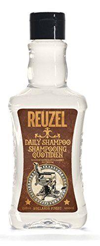 33.8oz REUZEL Daily Shampoo REUZEL https://www.amazon.com/dp/B01BD1IMP4/ref=cm_sw_r_pi_dp_x_atb6xbEJNDASQ