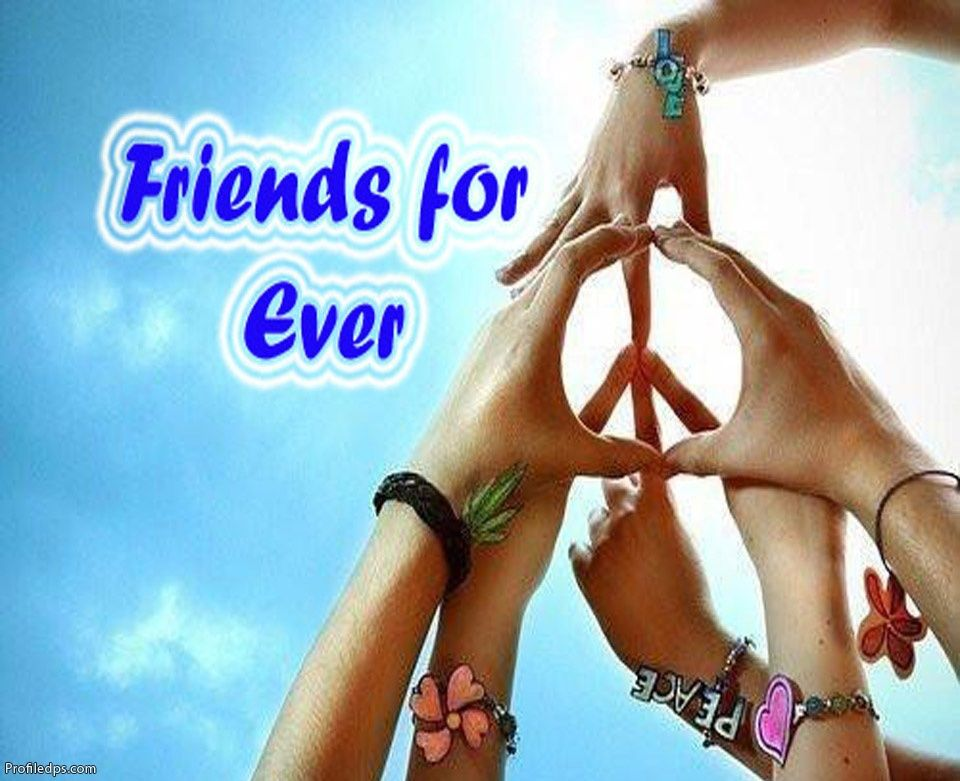 best friendship day wallpapers , friendship quotes and friendship ...