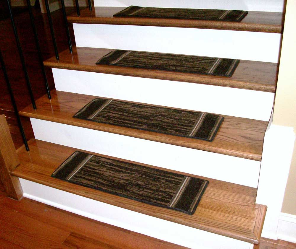Best Tips To Installing Stair Treads And Riser Stair Tread 400 x 300