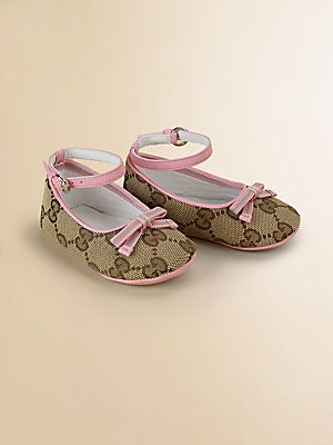 Cute baby shoes, Gucci baby clothes