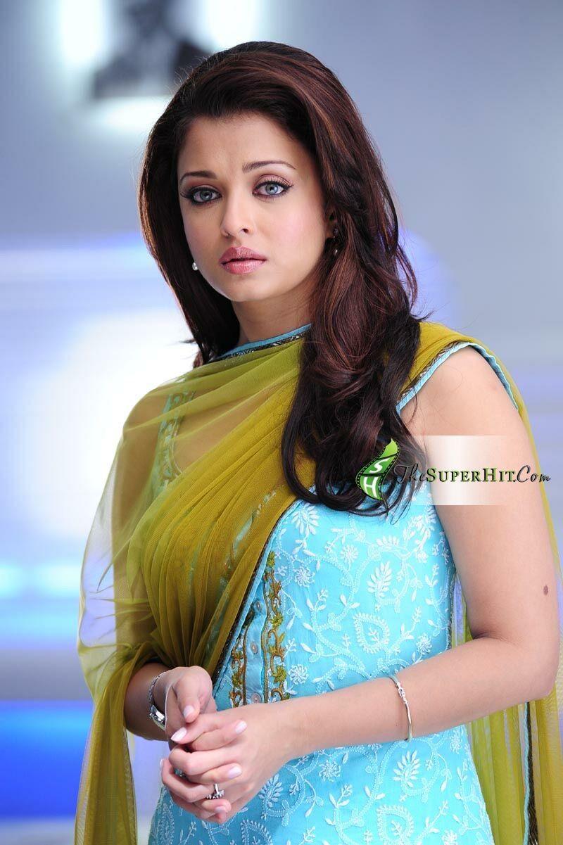 Endhiran Wanita Bollywood Shahrukh Khan