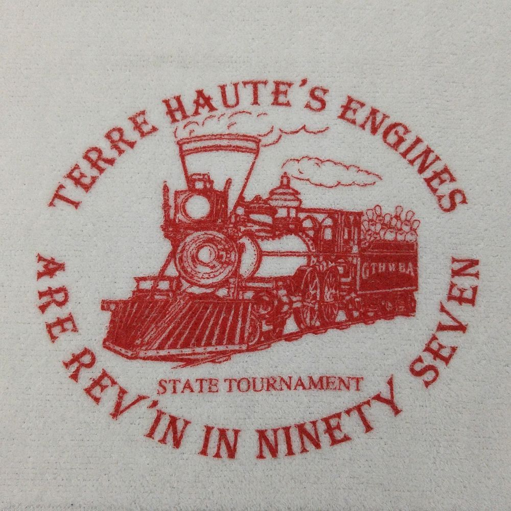 Bowling Terre Haute