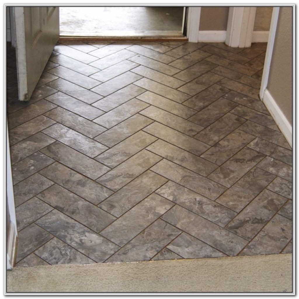 Self Adhesive Vinyl Floor Tiles Not Sticking Stick On Tiles Vinyl Tile Flooring Peel And Stick Floor