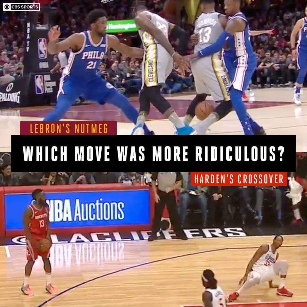 Pin by JOKAH Santiago on NBA Basketball funny, Cbs