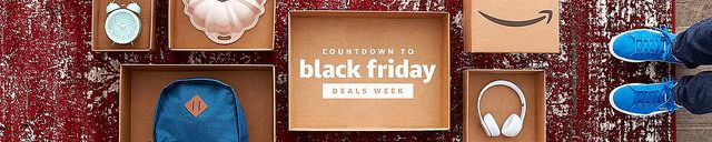 Sign up our newsletter for updates and discounts – Cyber-Monday #Black-Friday #C…
