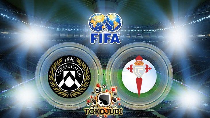 Prediksi Skor Udinese Vs Celta De Vigo 10 Agustus 2017 Borussia Dortmund Stoke City Tottenham Hotspur