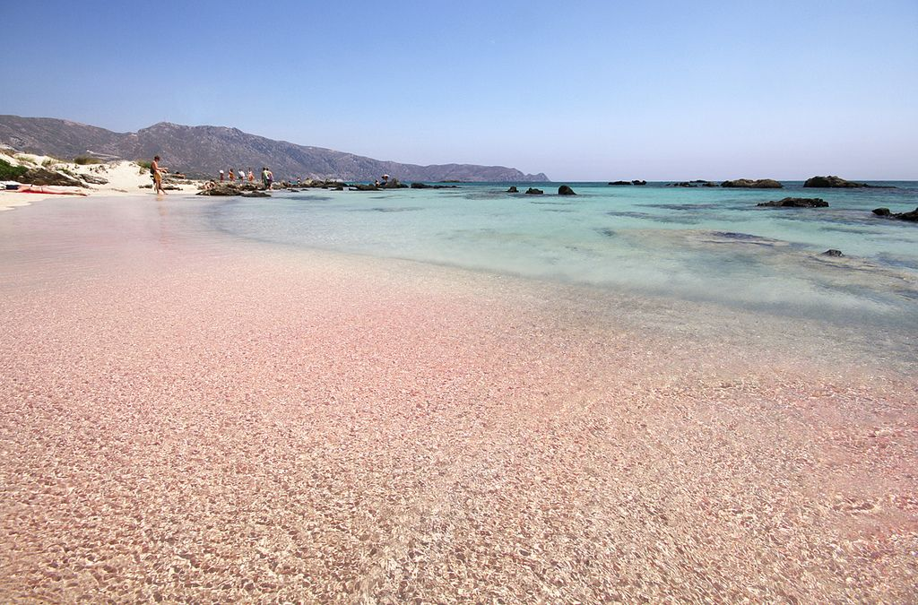 10 Top Things to do in Crete - Travel & Pleasure