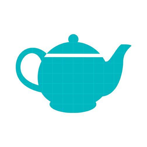 teapot clipart clipart panda free clipart images clip art rh pinterest co uk