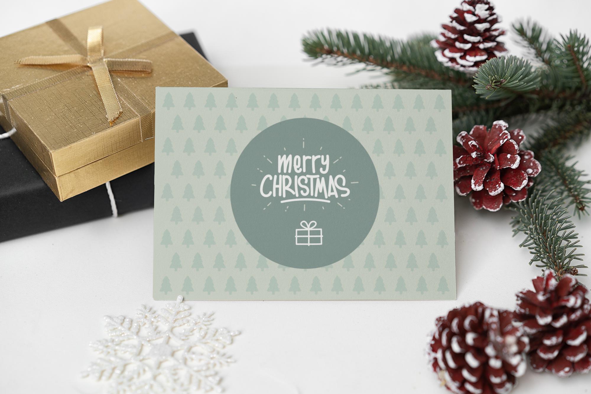 Vintage Christmas Card Digital Download Cute Christmas Card Merry Christmas Card Digital Download Printable Merry Christmas Cards In 2020 Merry Christmas Card Vintage Christmas Cards Christmas Cards