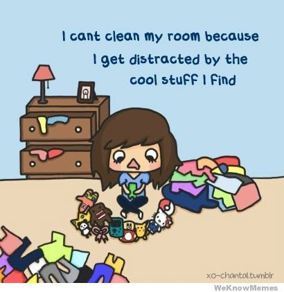 i-cant-clean-my-room